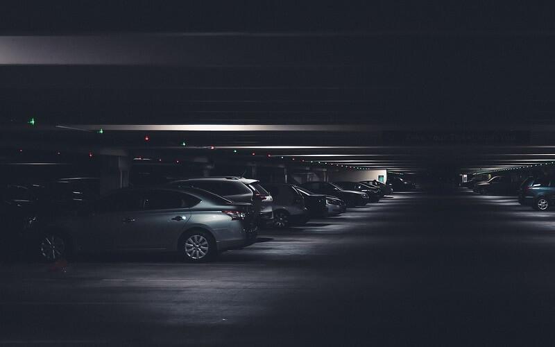 Marketplace Jual Beli Mobil-Baru-Bekas