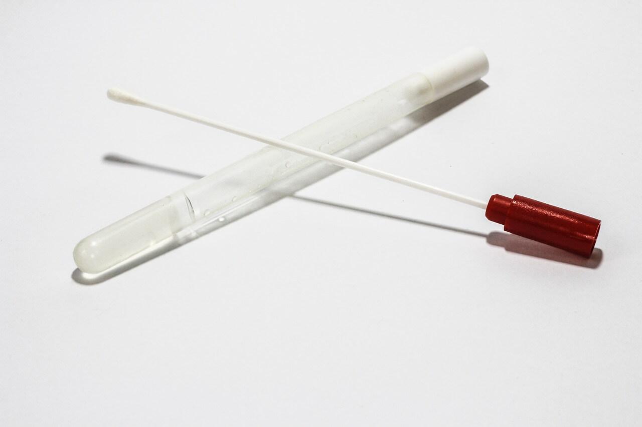 Protokol Aktivitas di Fase New Normal Pandemi Virus Korona