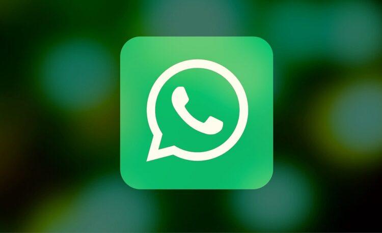 Cara Membuat Link WA Paling Mudah Langsung Terhubung Chat