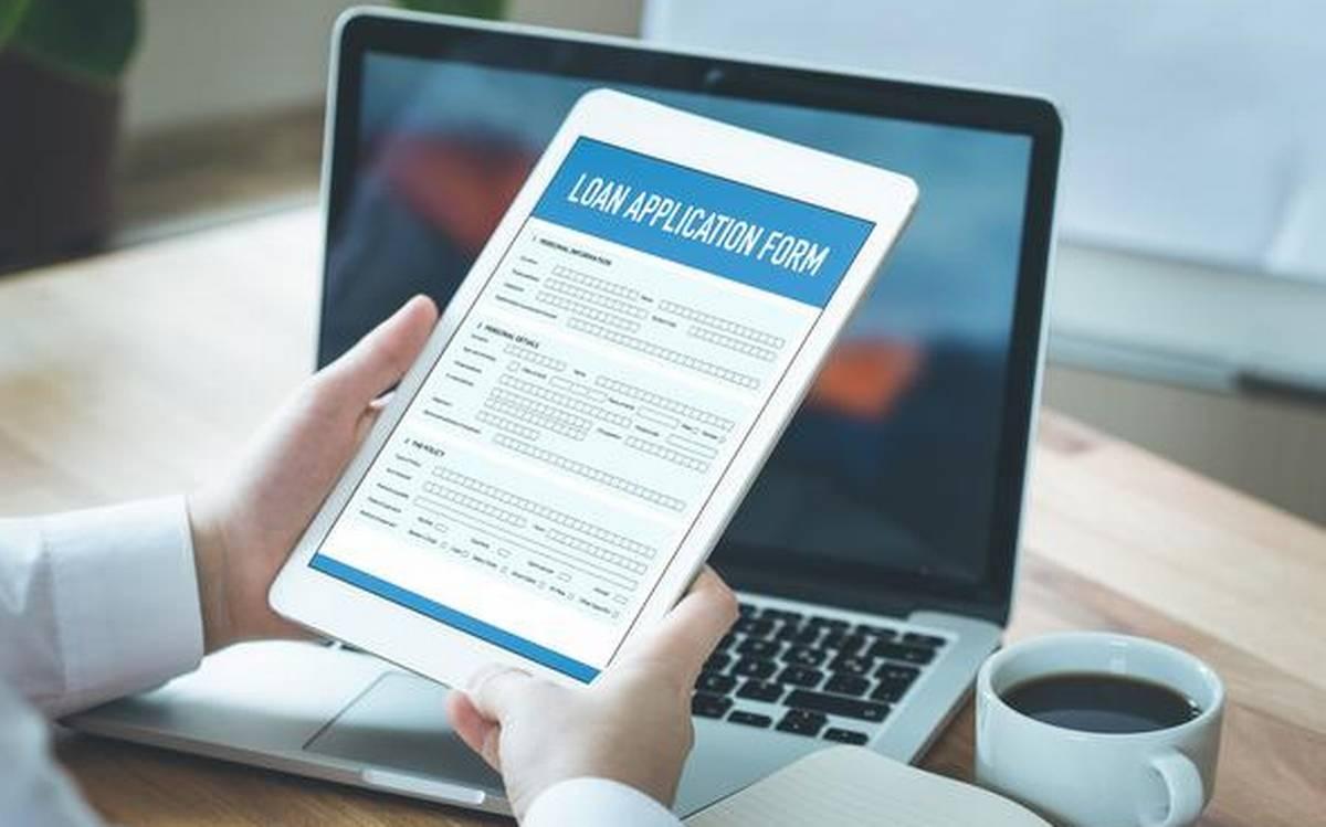 Tips dan Cara Memilih Aplikasi Pinjam Uang yang Aman