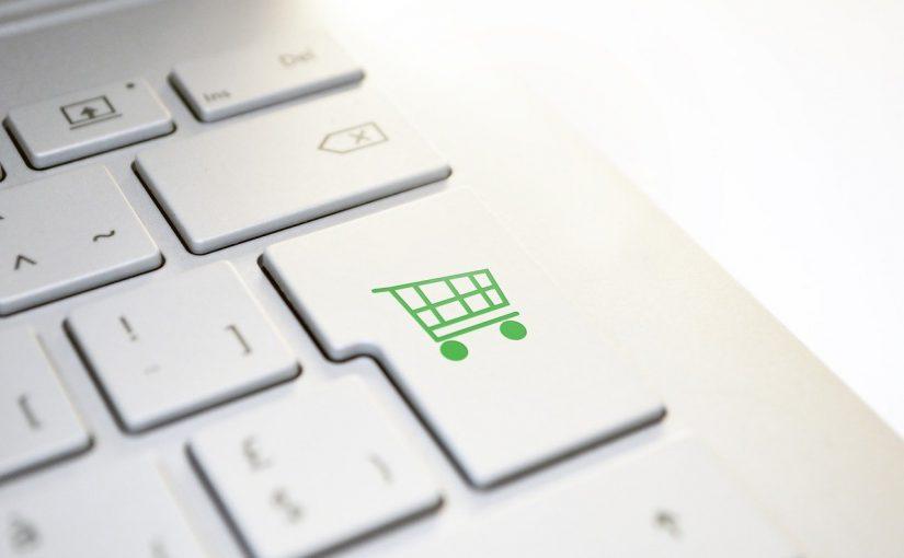 Pro dan Kontra Belanja Online