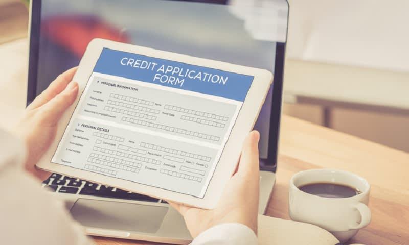 5 Tips Tepat Memilih Aplikasi Online Kredit Tanpa Agunan