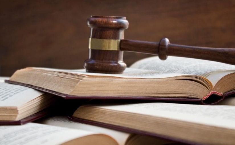 Keputusan Hukum Yang Dibuat Tidak Jarang Menuai Protes