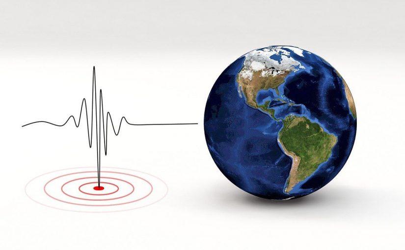 Mengapa Indonesia Sering Terjadi Gempa Bumi