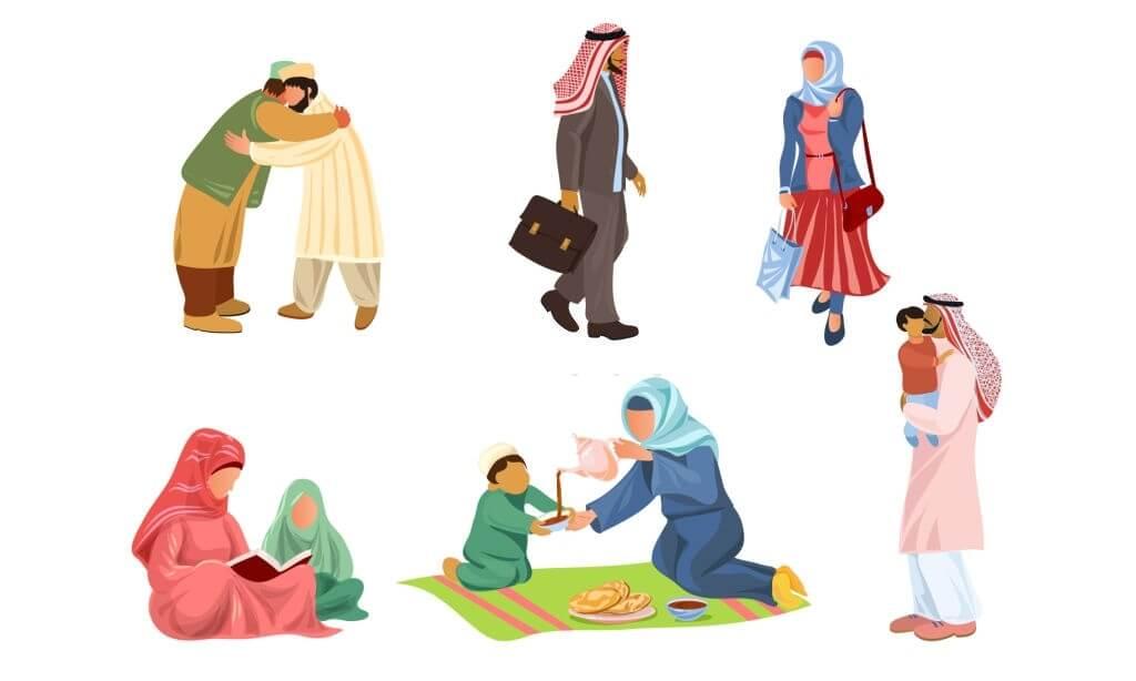 Mengapa Islam bisa cepat diterima oleh masyarakat Indonesia