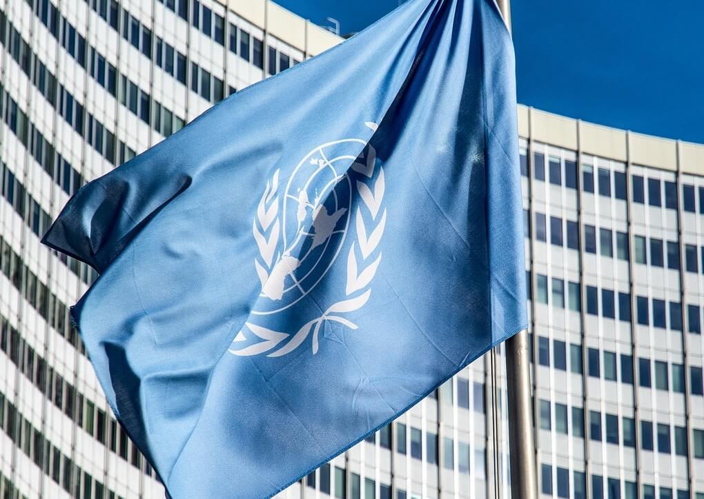 Mengapa Indonesia Keluar dari PBB