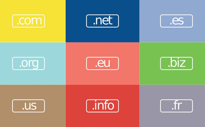 Tips Cek Domain Murah yang Perlu Kamu Lakukan