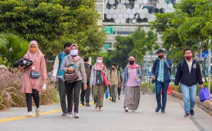 Akibat Keberagaman Masyarakat Indonesia
