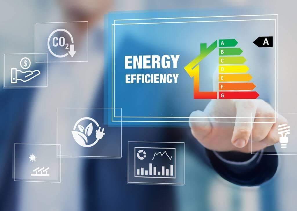 Mengapa Kita Harus Menghemat Energi